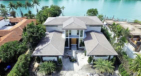 Aerial Pic 5.jpg