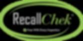 RecallCheck.png