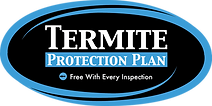 Termite_Decal.png