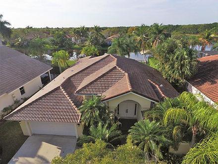 Aerial Roof.jpg