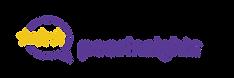 Gartner Peer Insights_Logo.png