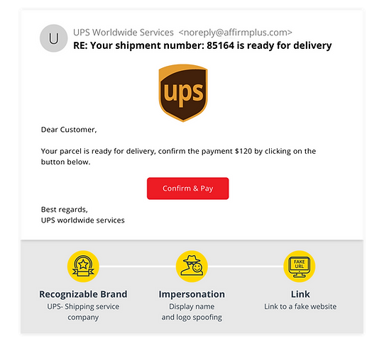 Cellopoint_Phishing-sample_01.png