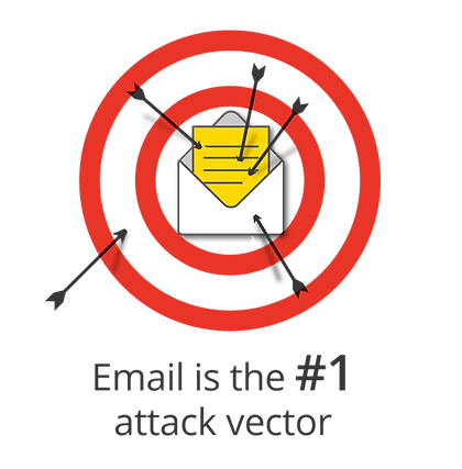 Cellopoint_Email-Threat-Protection_01.pn