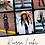 Thumbnail: Spring Style List