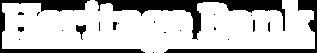 Heritage_Bank_Reversed_Logo.png
