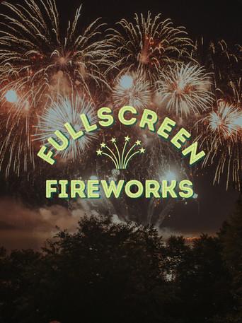 EkkaOnline_fireworks.jpg