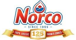 Norco_Logo.png
