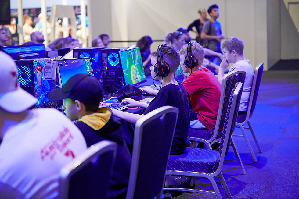 Esports_Picture.jpg