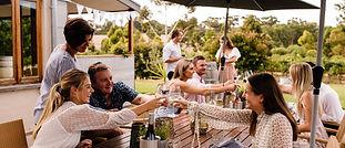 Shingleback Wine