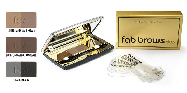 fab-brows-productjpg
