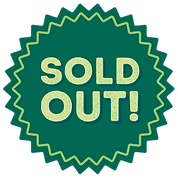 sold_out_Sticker.png