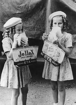 ekka_1946.jpg