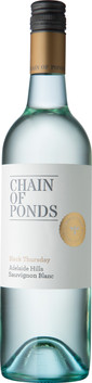 chain-of-ponds-productjpg