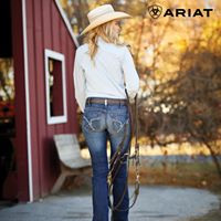 ariat-products-3jpg