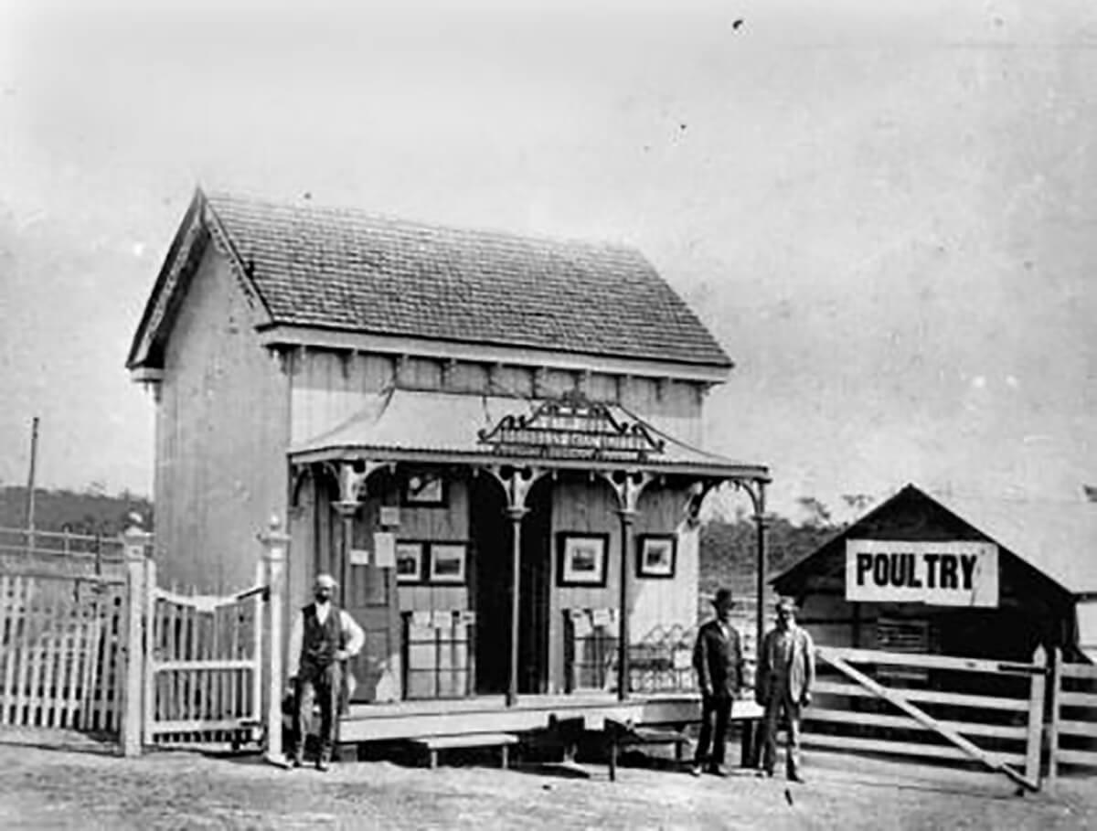model-house-1876.jpg