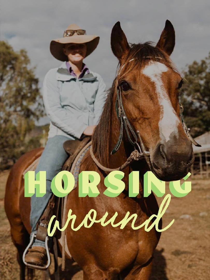 horsing-50.jpg