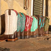 ariat-products-2jpg