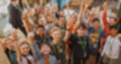 show-camp banner-7.jpg
