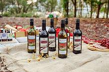 Riversands Vineyards