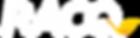 Racq_Reversed_Logo.png