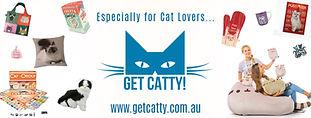 Get Catty!