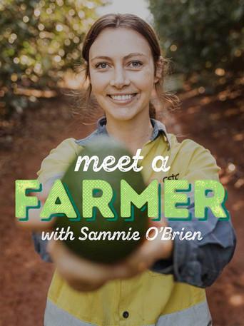 Online Ekka Banners_06_Farmer.jpg