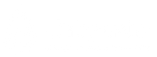 UnityWater_Logo_White.png