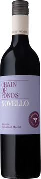 chain-of-pond-productsjpg