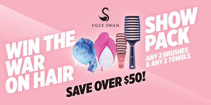 ugly-swan-productsjpg