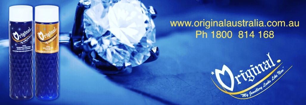 original-jewellery-cleaner-productsjp