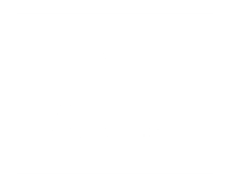 Safe_Area.png
