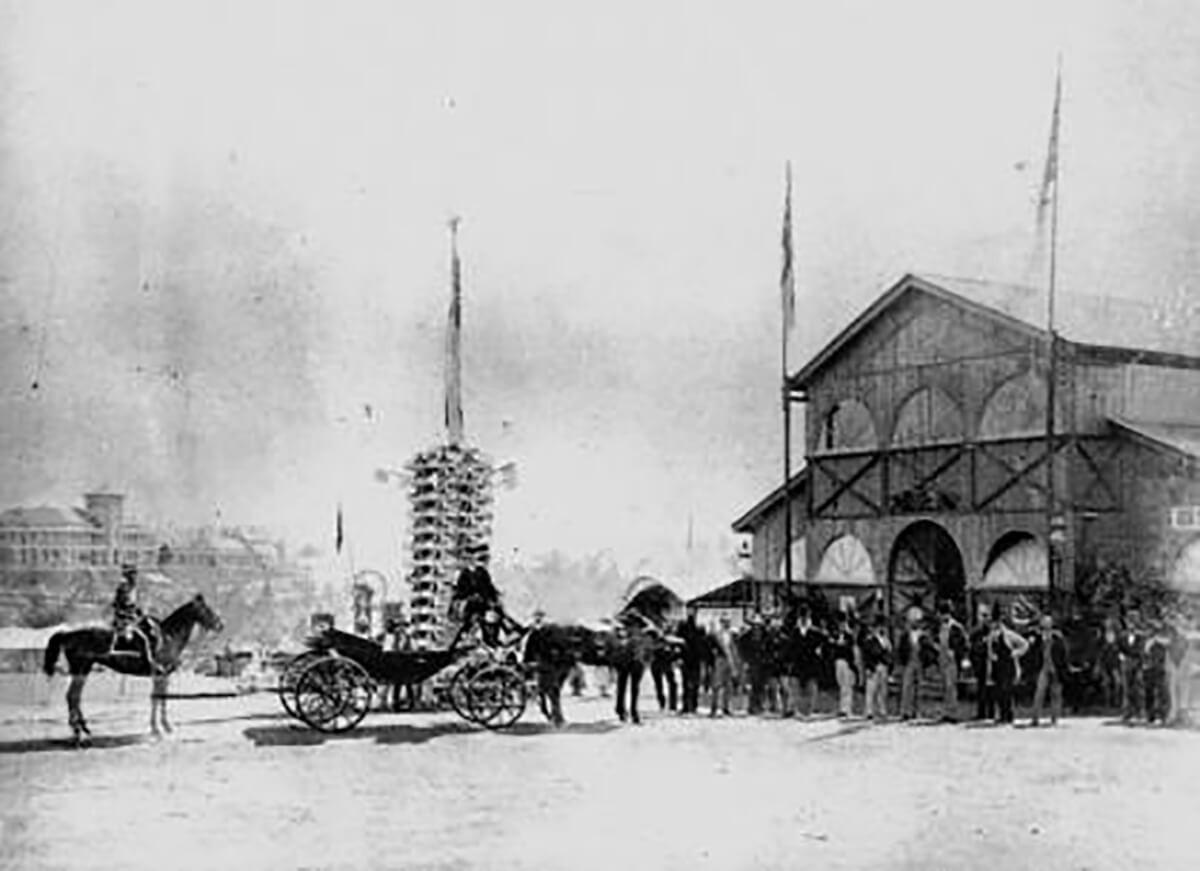 governor-1876.jpg