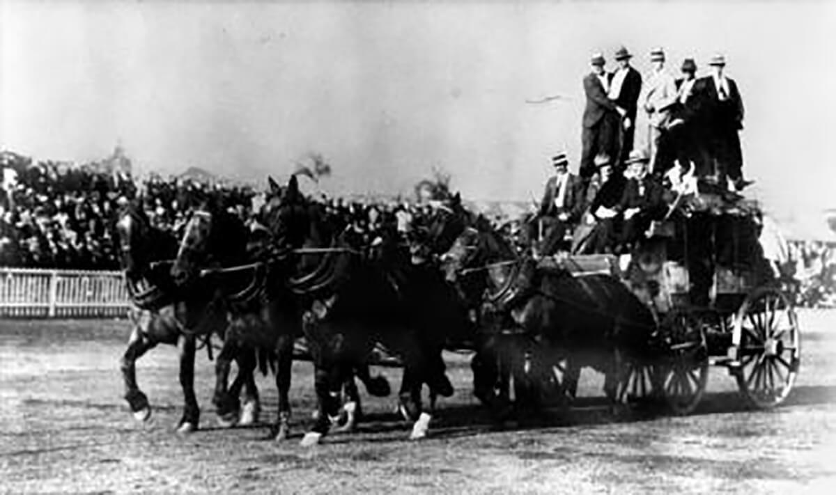 horse-team-1925.jpg
