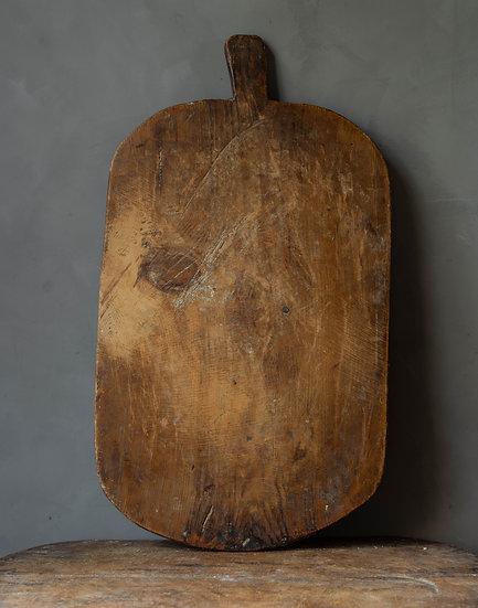 Skärbrädor 45x81