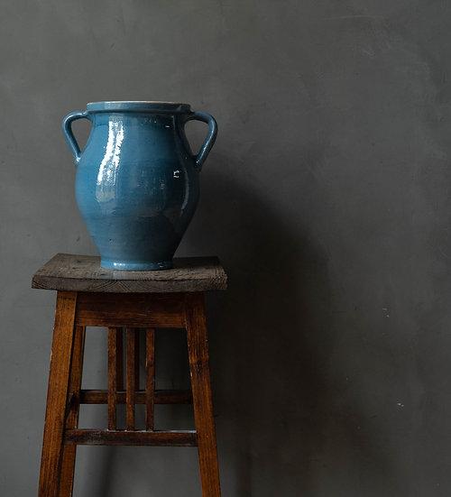 Vas Azul