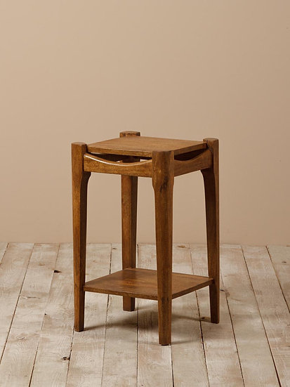 2  Side Table Vale
