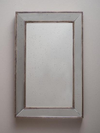 Vintage Mirror 110 Cm