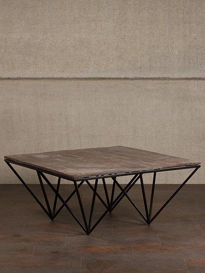 Coffe table Acacia