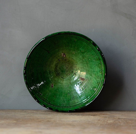 Sahara Keramik  23 Cm