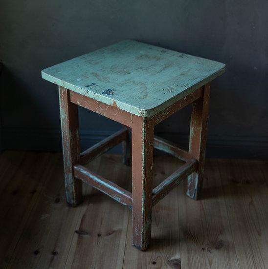 Vintage Stol Ami