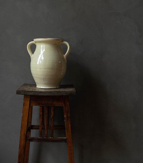 Vas Blanca