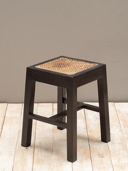Ratan Wooden Chair