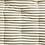 Thumbnail: STRIPED COTTON MATTRESS  70x180 cm