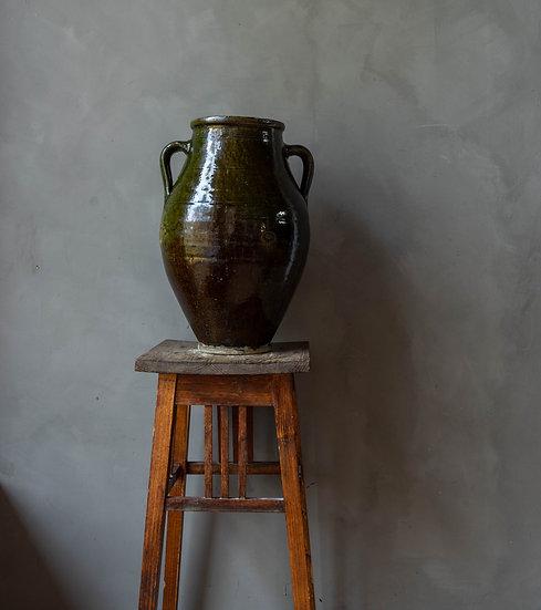 Urna Olivia