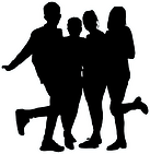group silhoute.PNG