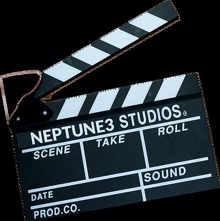 movie slate.PNG