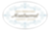 Montserrat festas personalizadas confeitaria gourmet casa de festas eventos workshops desfiles infantil teen adulto brinquedo brasilia df distrito federal asa norte asa sul megamundo festas