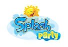 splash party casa de festas eventos workshops desfiles infantil teen adulto brinquedo brasilia df distrito federal asa norte asa sul megamundo festas