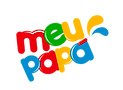 Meu Papa casa de festas eventos workshops desfiles infantil teen adulto brinquedo brasilia df distrito federal asa norte asa sul megamundo festas
