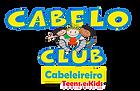 Cabelo Club cabeleireiro teen e kids casa de festas eventos workshops desfiles infantil teen adulto brinquedo brasilia df distrito federal asa norte asa sul megamundo festas